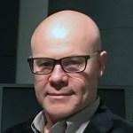 Thomas Dolby Head Shot
