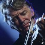 Didier Lockwood Headshot