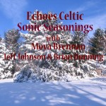 Echoes Celtic Sonic Seasonings