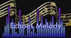 Donate-Echoes Melody