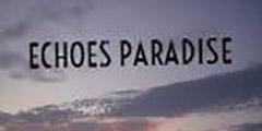 Donate-Echoes Paradise