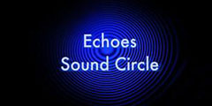 Donate-Echoes Sound Circle