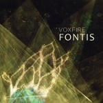 Fontis from Voxfire