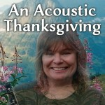 Acoustic Thanksgiving