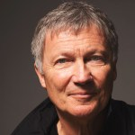 Michael Rother Headshot: Rick Burger Photo