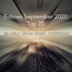 Erik Wollo and Michael Stearns - Convergence