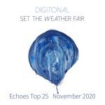 November 2020-Top 25-Digitonal