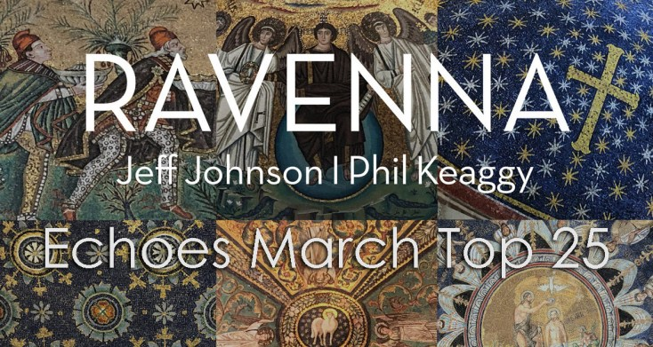 Johnson - Keaggy - Ravenna