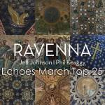 Johson-Keaggy - Ravenna
