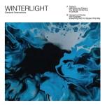 Winterlight-Gestural Abstractions