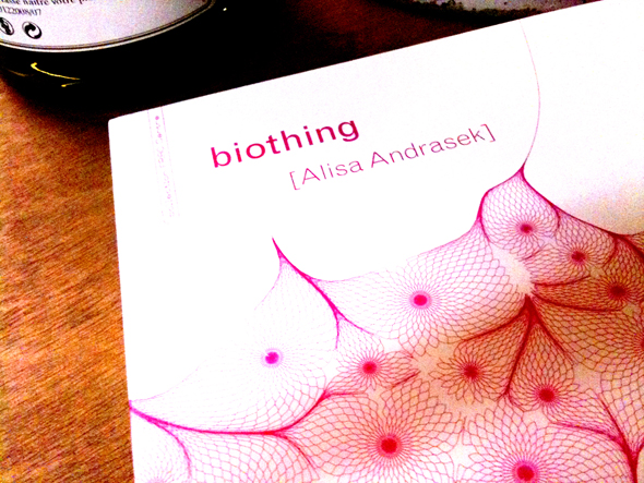 biothing_04