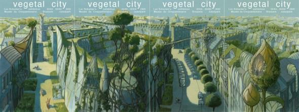 vegetal_1