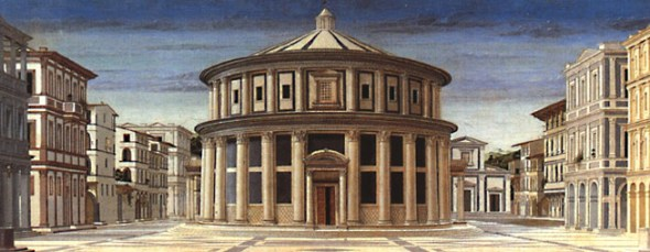Piero_della_Francesca_-_Ideal_City_02