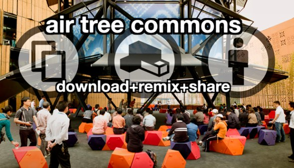download-share-remix_web