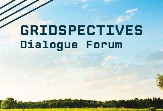 Gridspectives_ohne-Logos_klein-e1365518090309