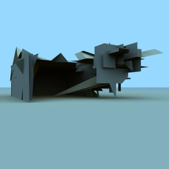 spam-architecture.7