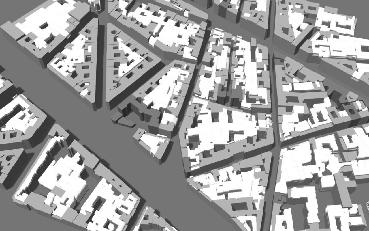 Paris-Zoning-Enveloppes_20