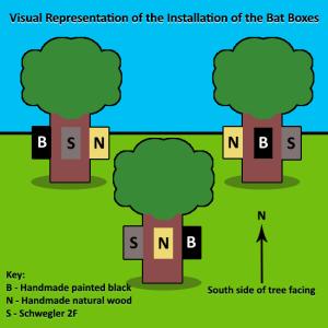 BatBox Diagram