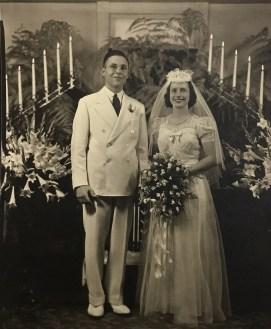 bobdottie1937