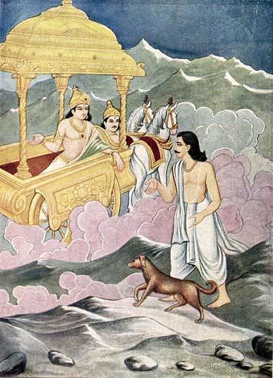 434px-Mahabharata06ramauoft_1182