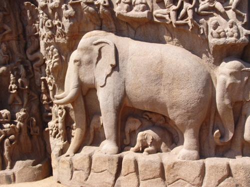 eleMahabalipuramDSC02043