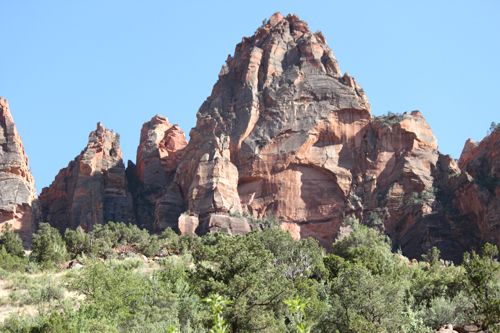 Zion's-IMG_5291 cropped