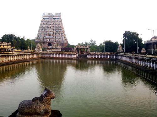 800px-Natraja_Temple