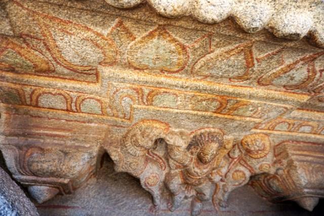 3 Painting - Vitthala Temple.jpg