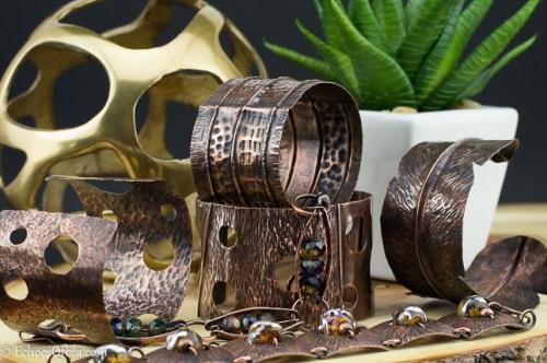 copper-cuff-still-life
