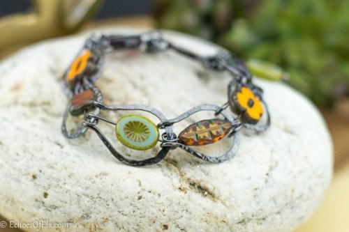 copper-fishscale-floral-bracelet6