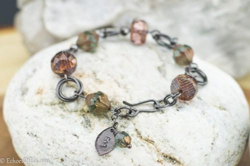 copper-mobius-bead-bracelet3