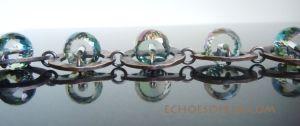 reshoot-bracelet004