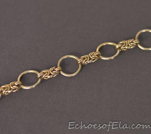 brass-bracelets3