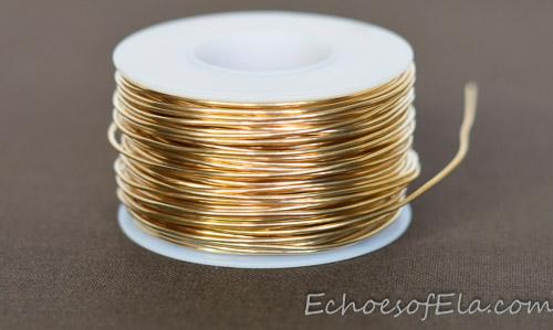 brass-bracelets6