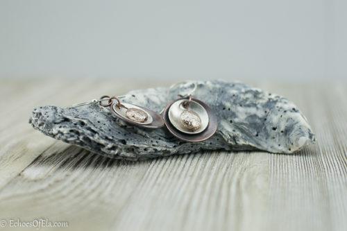 copper-silver-goldbead-earrings2