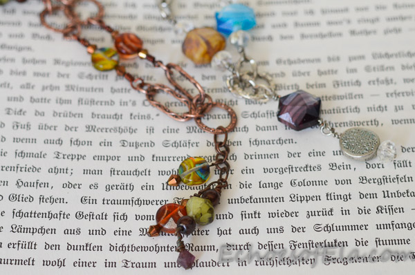 old-necklaces1