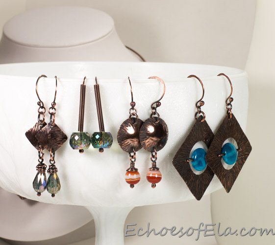 mixed-earrings