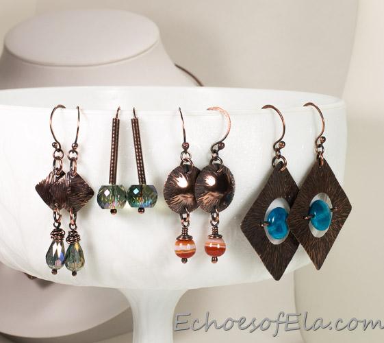 mixed-earrings