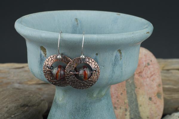 circle-copper-saturn-earrings5