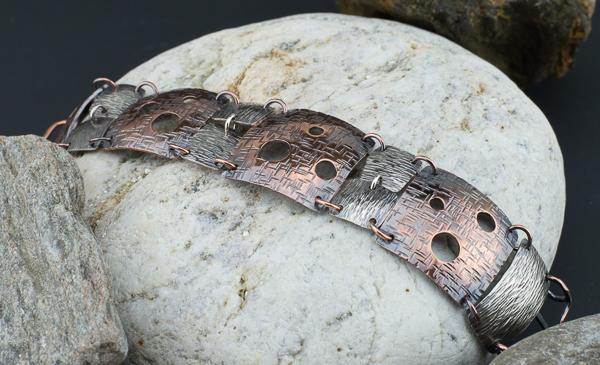 square-copper-silver-bracelet2