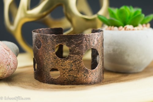 copper-cuff-swiss-cheese-texture1