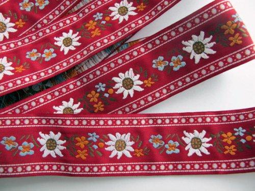 bavarian-brocade-ribbon