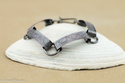 copper-floral-wire-bracelet5
