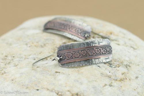 silver-copper-floral-pattern-wire-earrings5