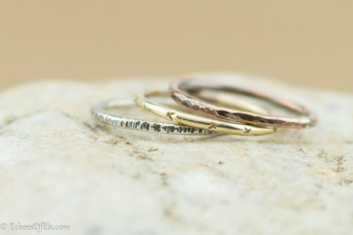 Mixed-metal-stacking-rings14ga2
