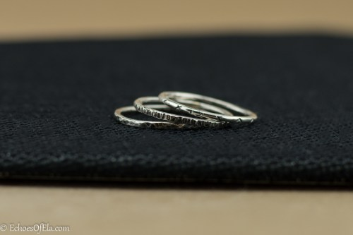 sterling-silver-14gauge-stacking-rings3