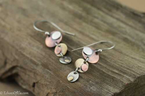 mixed-metal-dot-earrings3