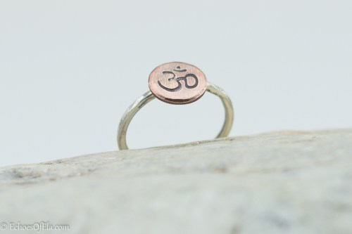 mixed-metal-om-ring