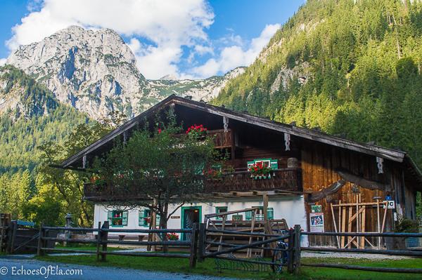 nationalpark-berchtesgaden