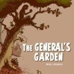General Garden Cover